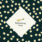 Butterkicap Team