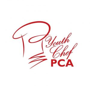 Youth Professional Culinaire Association